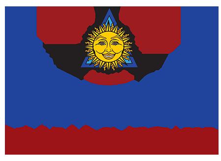Logo-Unicusano-ITA