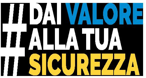 daivalore_500