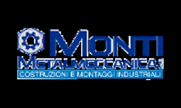 monti-metalmeccanica-logo-2