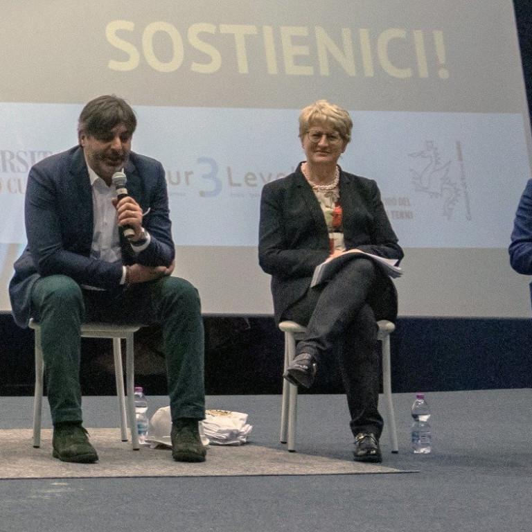 Latini_Parca_Minello_Valeri_2