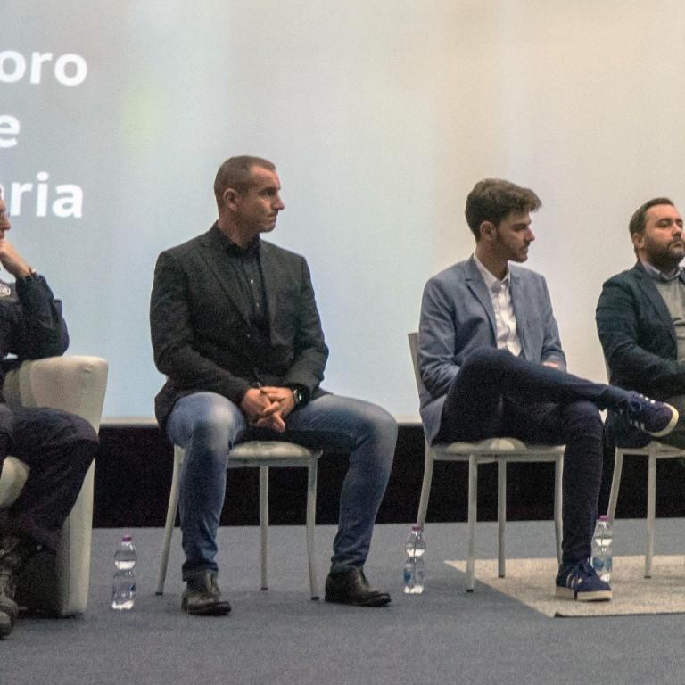 Triozzi_Sebastiani_Matteucci_Chichierchia