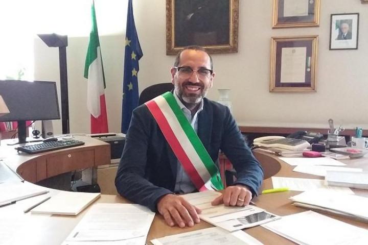 leonardo_latini_sindaco